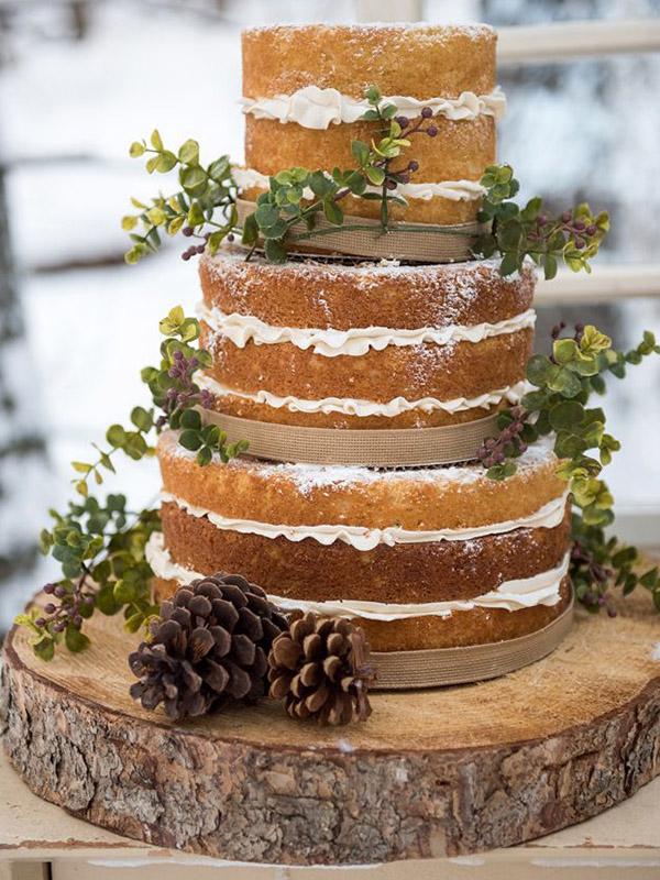 Casamentos Inspirados no Natal - revista icasei (2)
