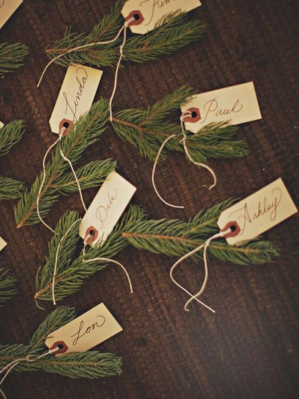 Casamentos Inspirados no Natal - revista icasei (22)