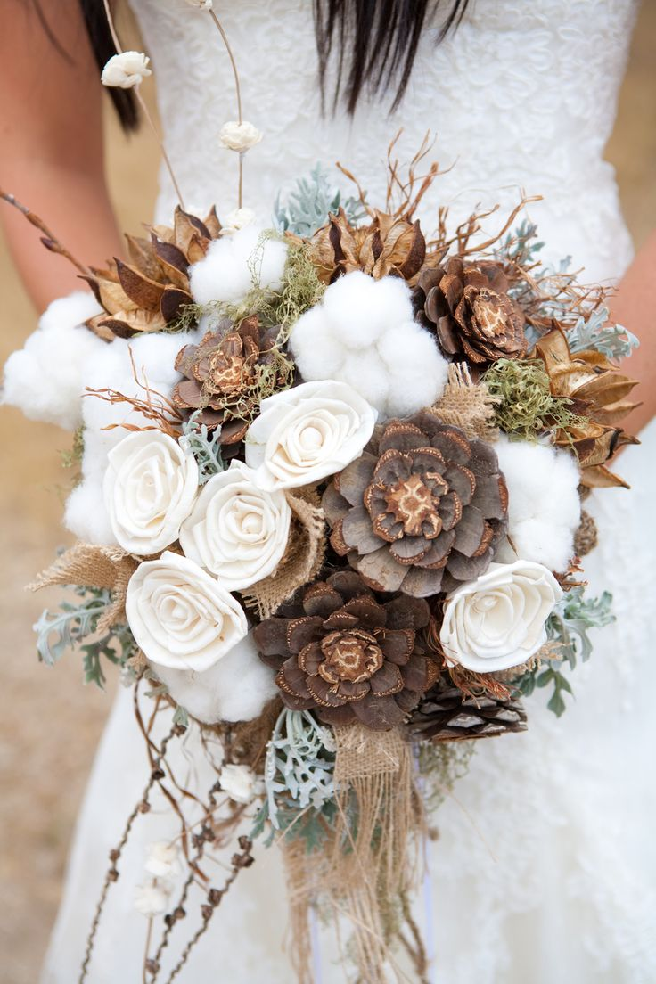 Casamentos Inspirados no Natal - revista icasei (23)