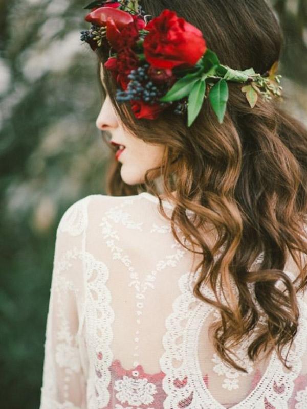 Casamentos Inspirados no Natal - revista icasei (25)