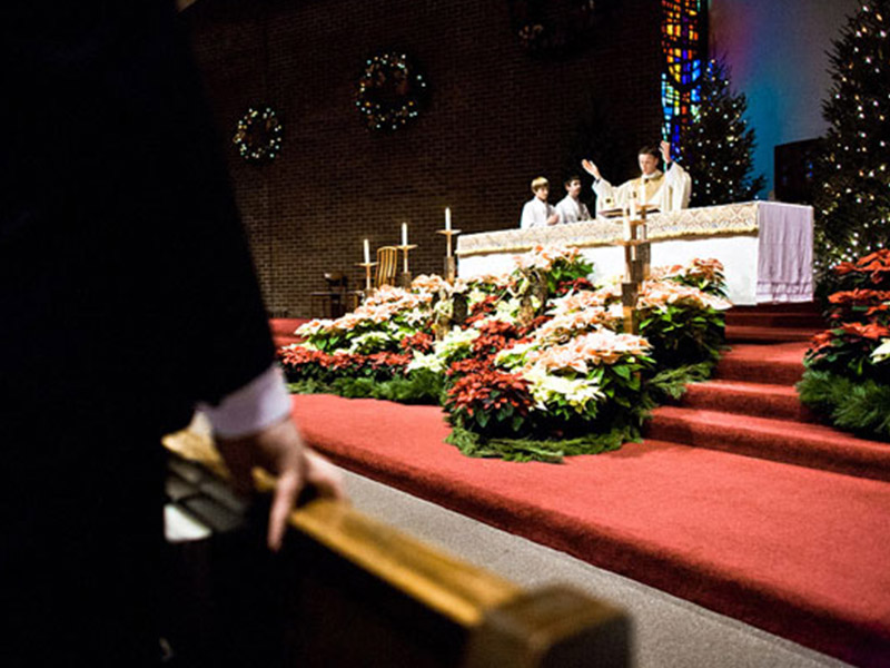 Casamentos Inspirados no Natal - revista icasei (29)