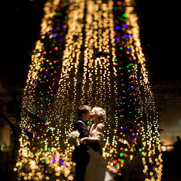 Casamentos no Natal - revista icasei (31)