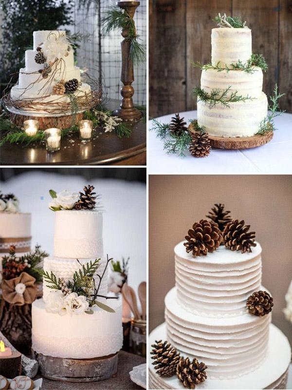 Casamentos Inspirados no Natal - revista icasei (3)