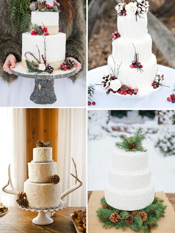 Casamentos Inspirados no Natal - revista icasei (3)2