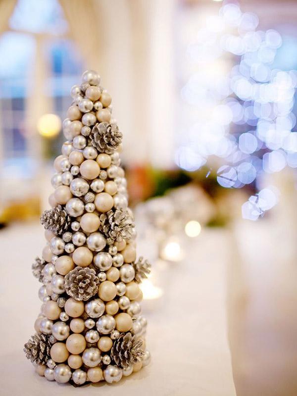 Casamentos Inspirados no Natal - revista icasei (33)