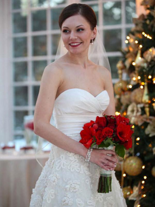 Casamentos Inspirados no Natal - revista icasei (35)