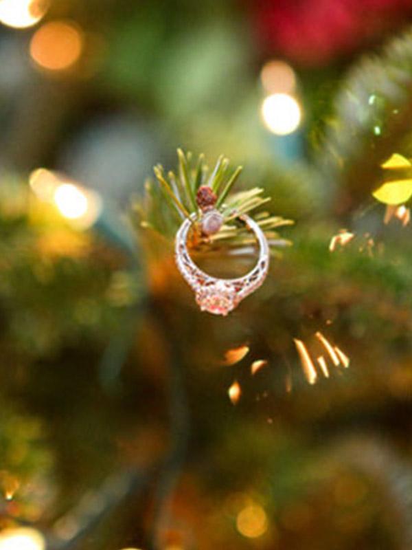 Casamentos Inspirados no Natal - revista icasei (36)