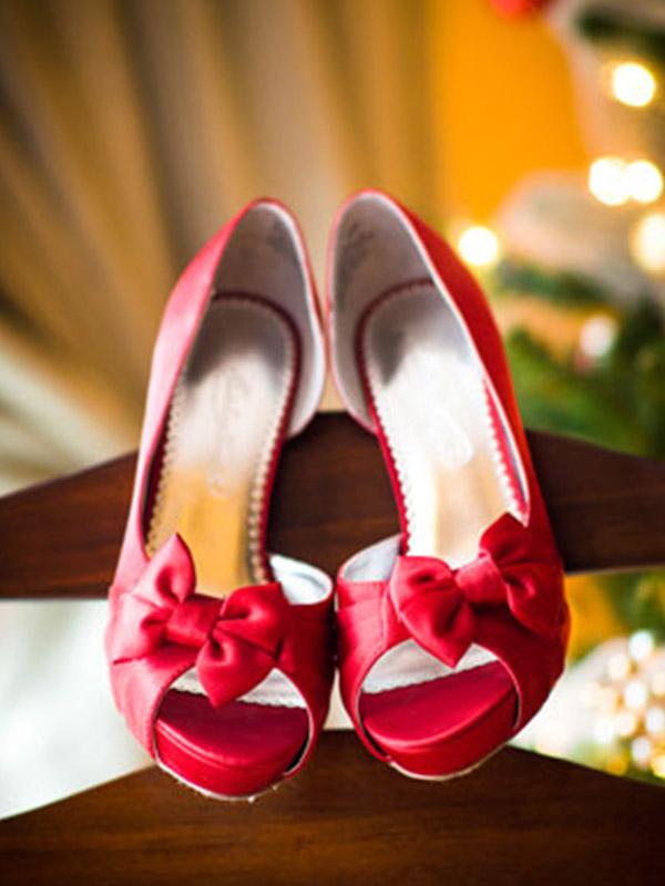 Casamentos Inspirados no Natal - revista icasei (37)