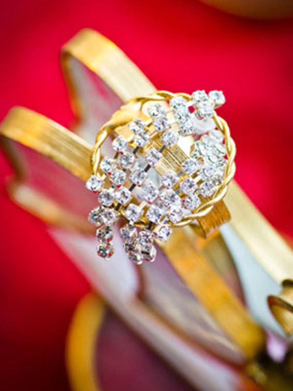 Casamentos Inspirados no Natal - revista icasei (38)