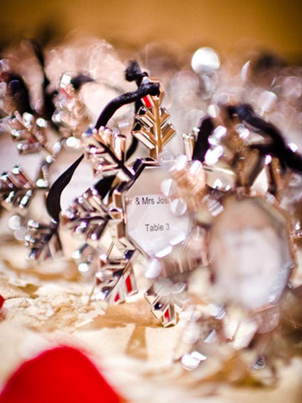 Casamentos Inspirados no Natal - revista icasei (39)