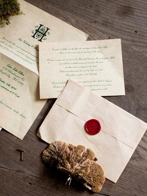 Casamentos Inspirados no Natal - revista icasei (40)
