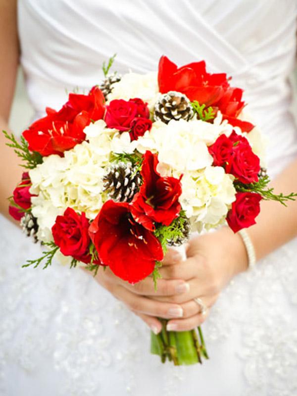 Casamentos Inspirados no Natal - revista icasei (41)