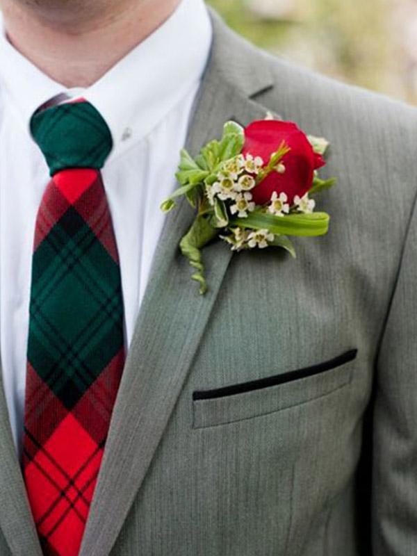 Casamentos Inspirados no Natal - revista icasei (42)