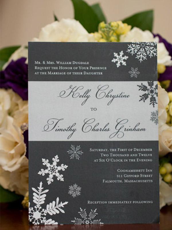 Casamentos Inspirados no Natal - revista icasei (44)