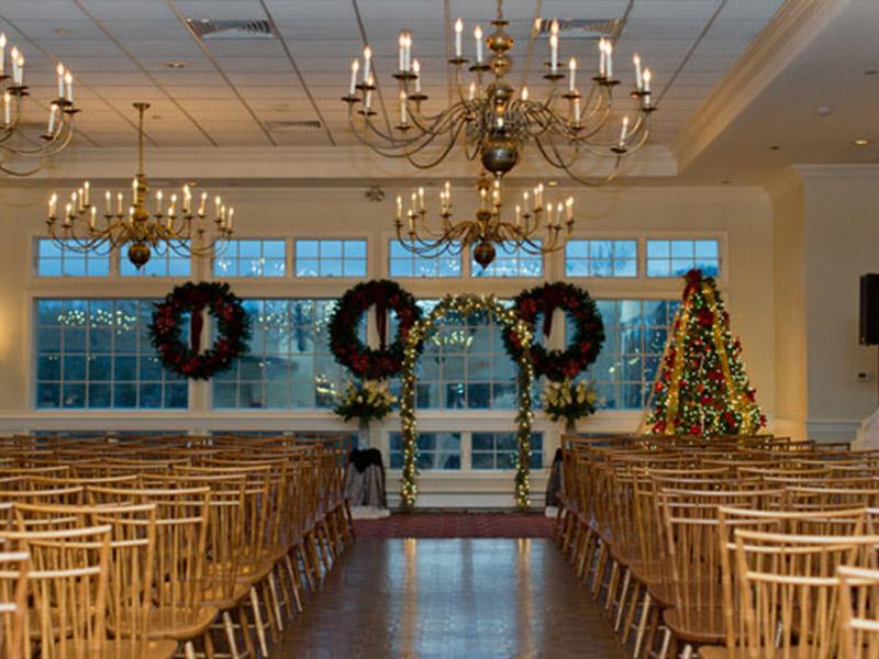 Casamentos Inspirados no Natal - revista icasei (45)