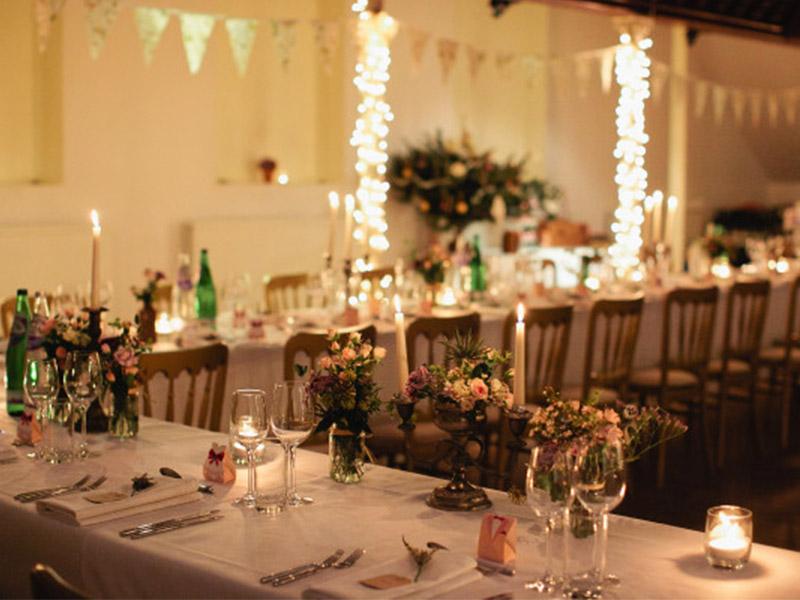 Casamentos Inspirados no Natal - revista icasei (46)
