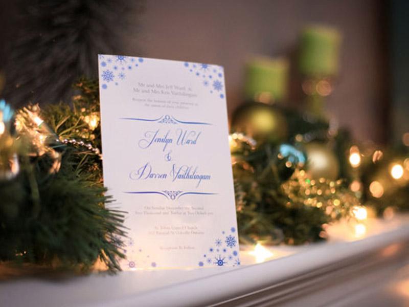 Casamentos Inspirados no Natal - revista icasei (47)