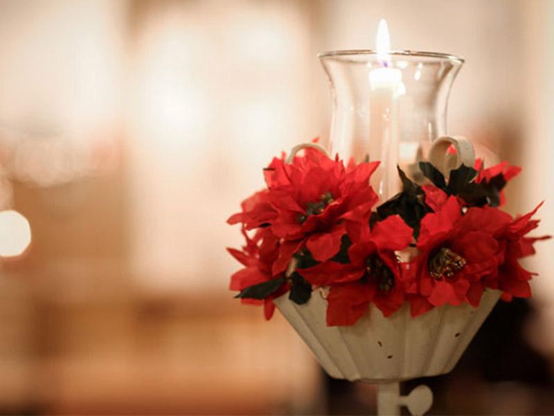 Casamentos Inspirados no Natal - revista icasei (48)