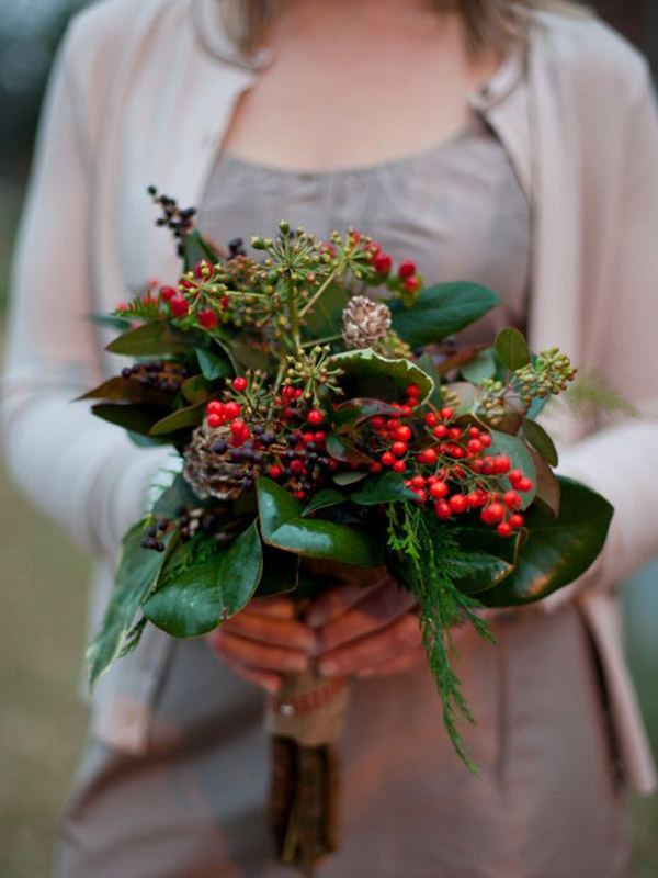 Casamentos Inspirados no Natal - revista icasei (4)