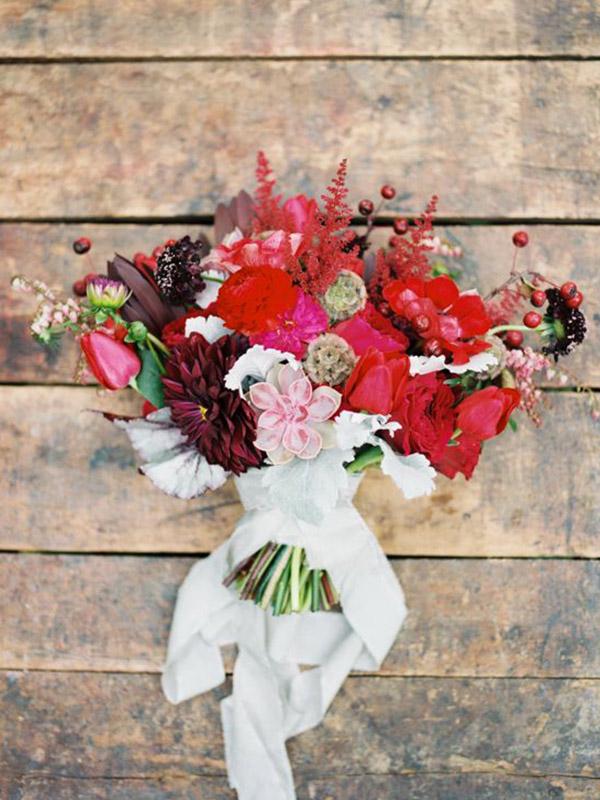 Casamentos Inspirados no Natal - revista icasei (8)