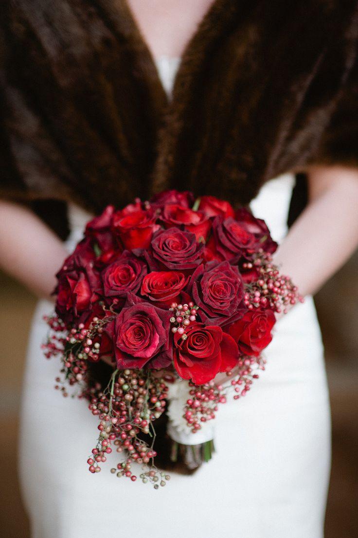 Casamentos Inspirados no Natal - revista icasei (9)