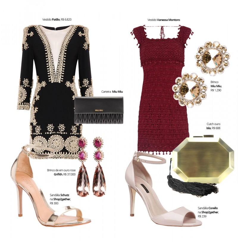 Como se vestir Natal_revistaicasei_ceia