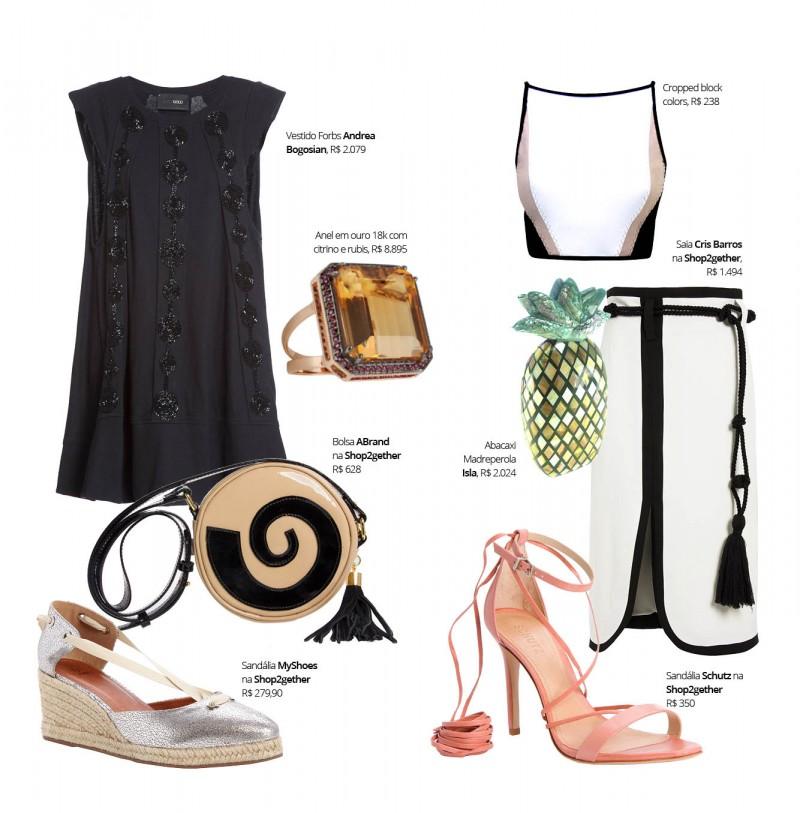 Como se vestir Natal_revistaicasei_coquetel