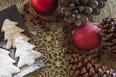 Decoração de Natal para a Casa Nova_revistaicasei_Abre1