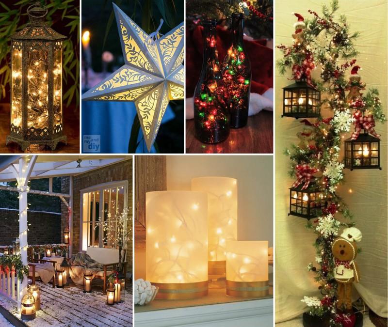 Decoração de Natal para a Casa Nova_revistaicasei_Luminárias
