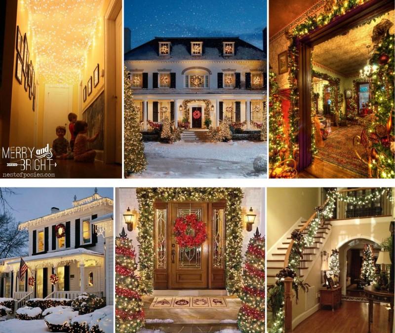 Decoração de Natal para a Casa Nova_revistaicasei_Luzes