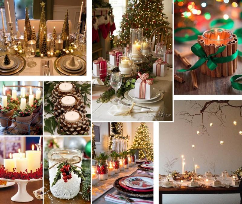 Decoração de Natal para a Casa Nova_revistaicasei_Vela