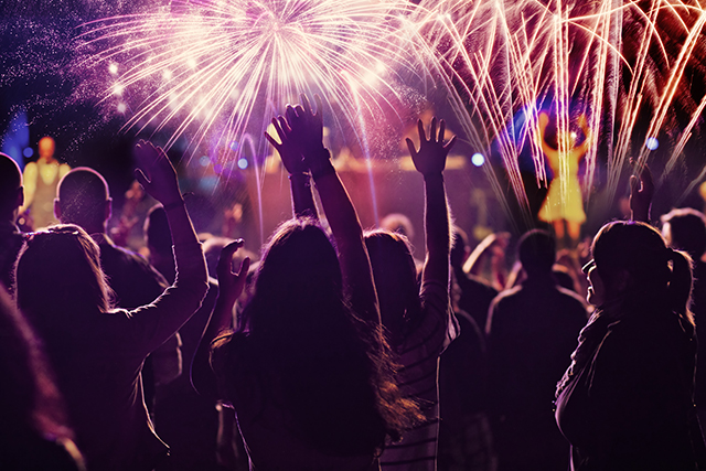 Simpatias de Ano Novo para Começar 2016 com o Pé Direito_revistaicasei_festa