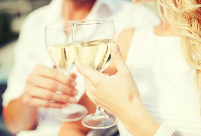 Top 10 Destinos Românticos para o Ano Novo_revistaicasei_Abre