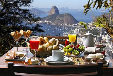 Top 10 Destinos Românticos para o Ano Novo_revistaicasei_Rio de Janeiro