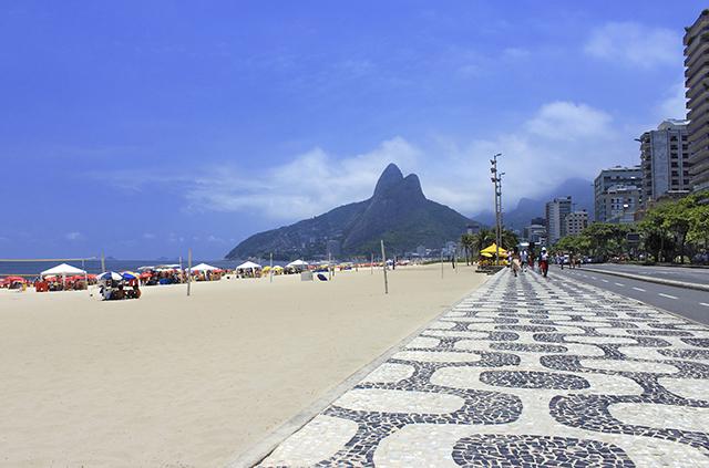 Top 10 Destinos Românticos para o Ano Novo_revistaicasei_Rio de Janeiro1