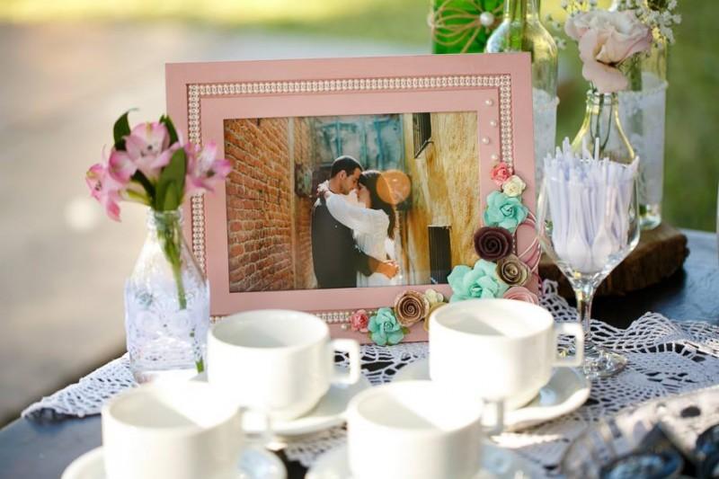casamento real melina e thiago - revista icasei (1)