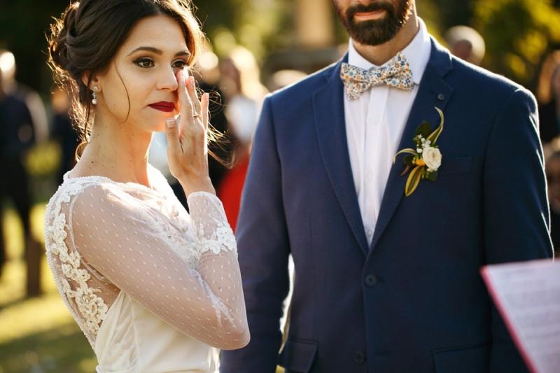 casamento real melina e thiago - revista icasei (107)