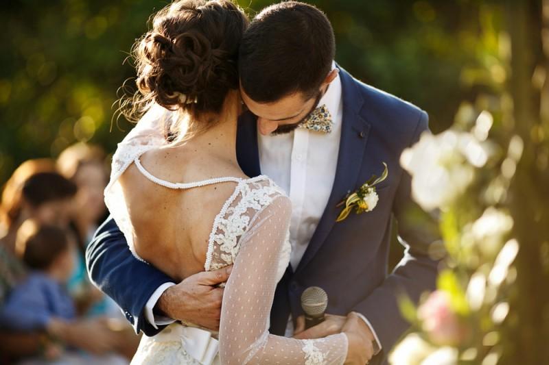 casamento real melina e thiago - revista icasei (108)