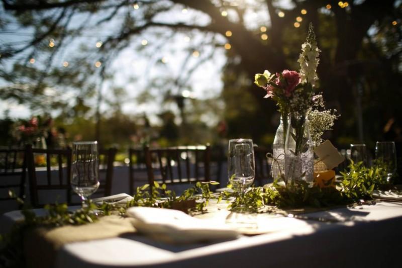casamento real melina e thiago - revista icasei (11)