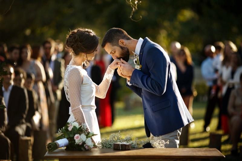 casamento real melina e thiago - revista icasei (110)