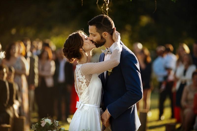 casamento real melina e thiago - revista icasei (111)