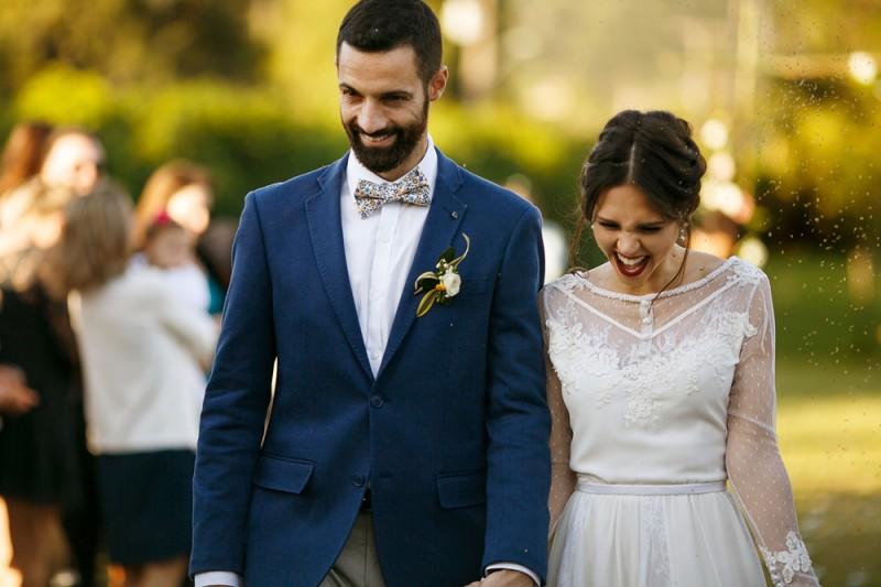 casamento real melina e thiago - revista icasei (113)