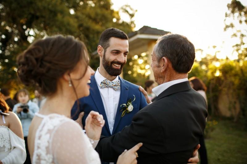 casamento real melina e thiago - revista icasei (114)