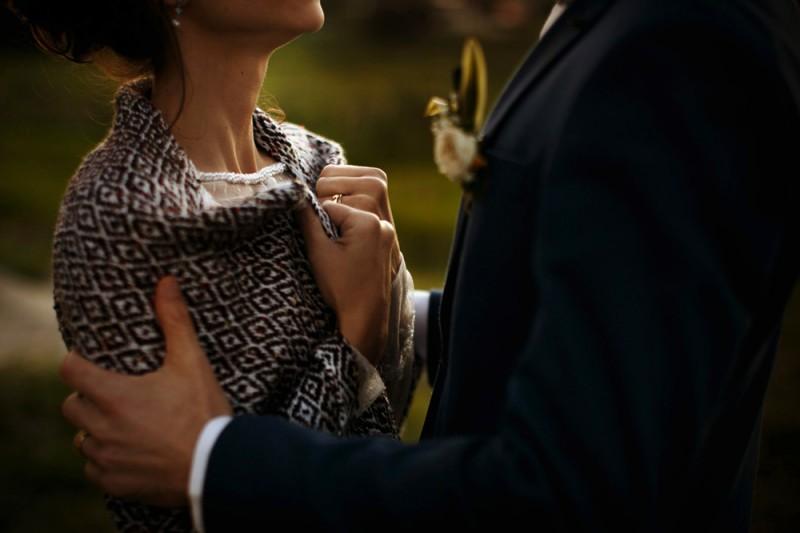 casamento real melina e thiago - revista icasei (116)