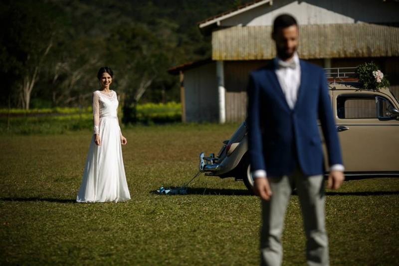 casamento real melina e thiago - revista icasei (13)