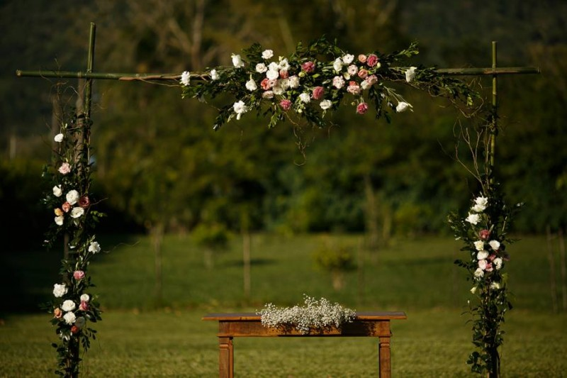 casamento real melina e thiago - revista icasei (15)