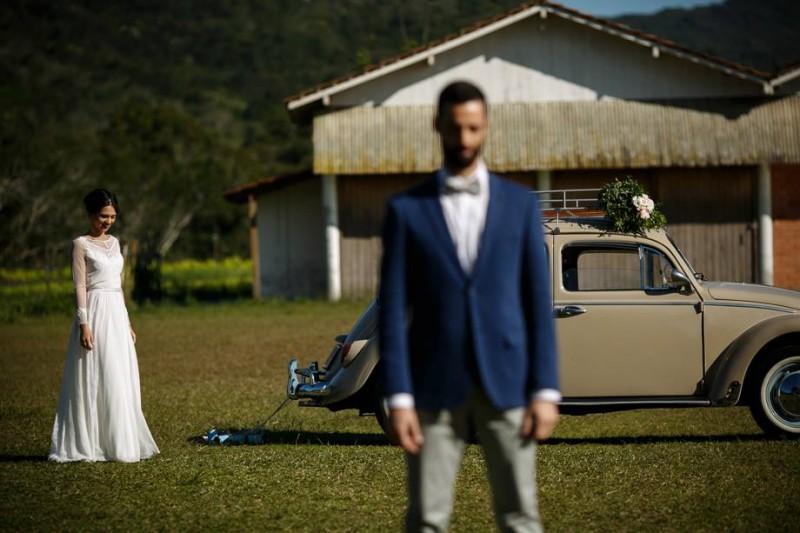 casamento real melina e thiago - revista icasei (2)