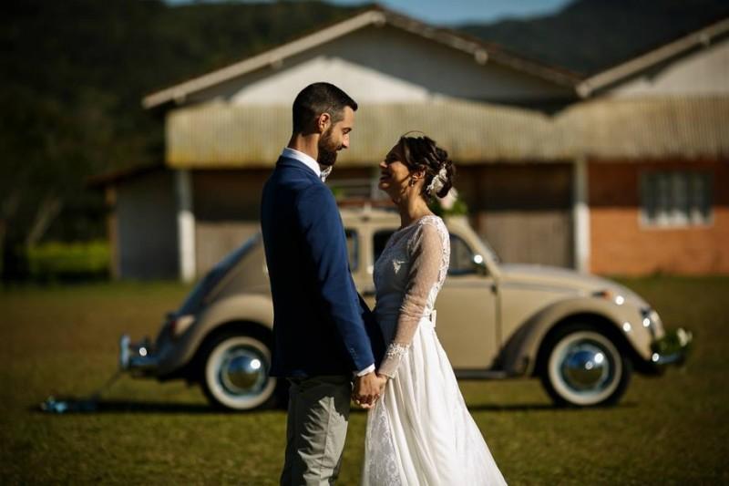 casamento real melina e thiago - revista icasei (23)