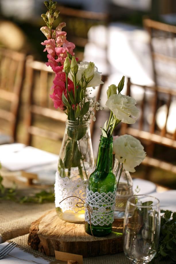 casamento real melina e thiago - revista icasei (31)