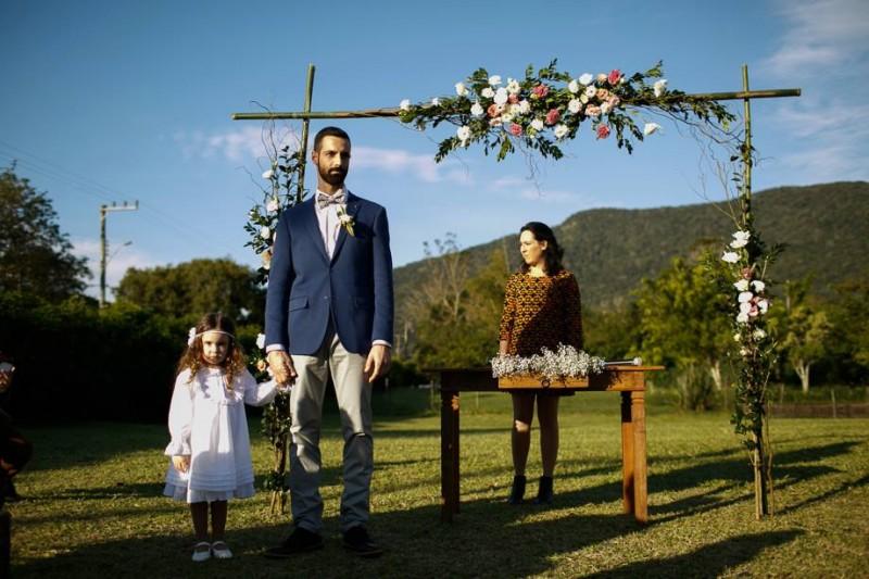casamento real melina e thiago - revista icasei (36)